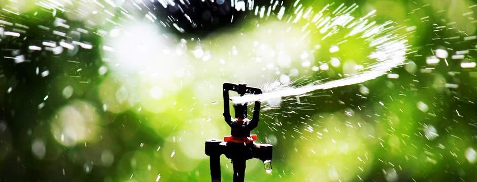 Монтаж и ремонт насосного оборудования